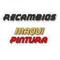 CUERPO PISTOLA R-17